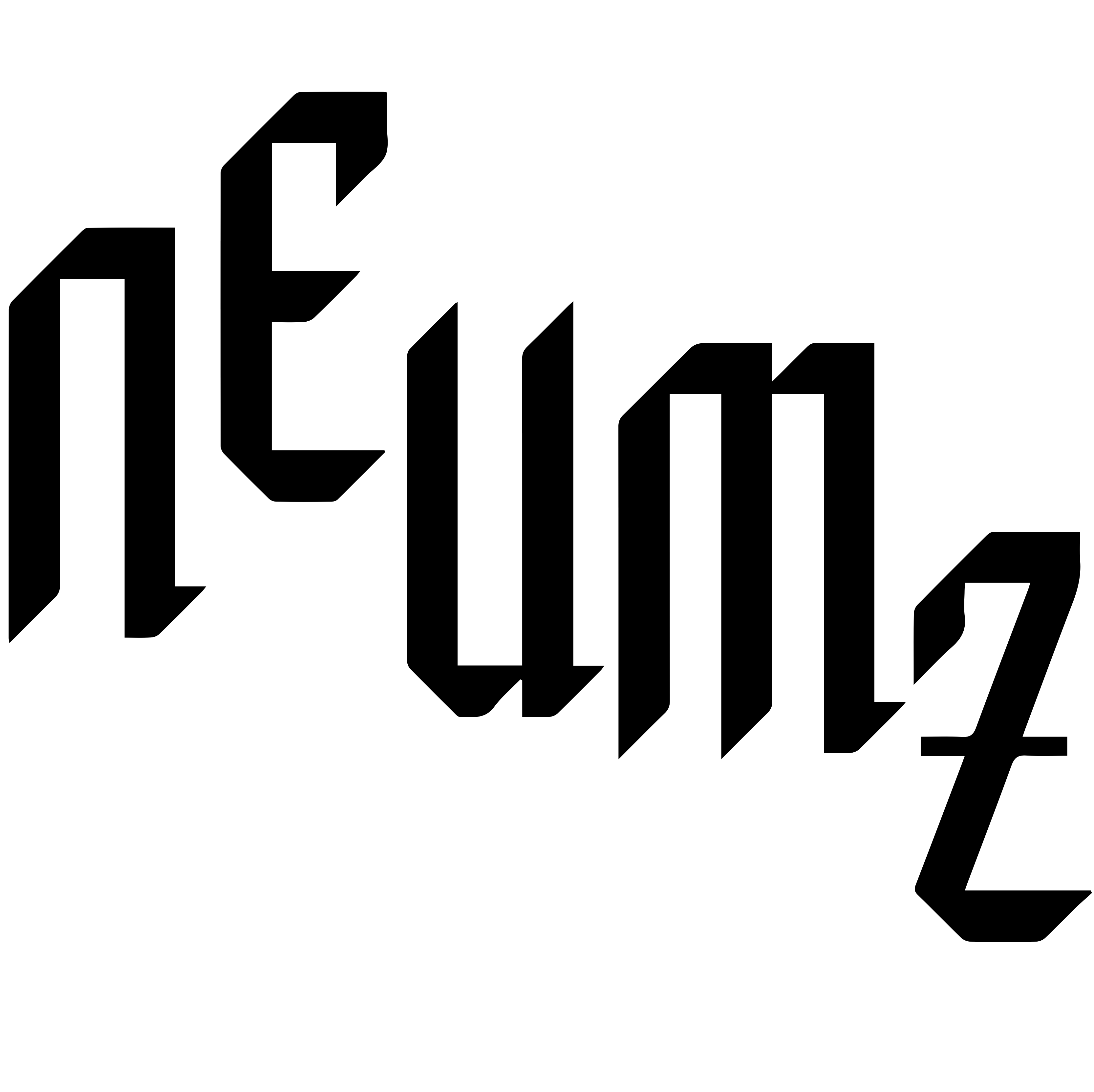 NEUMZ - Complete Gregorian Chant In the Palm of your Hand